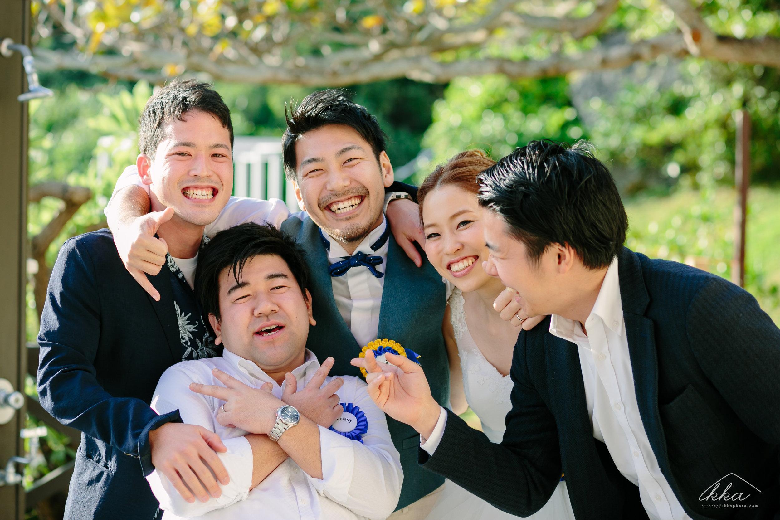 沖縄結婚式-17.jpg