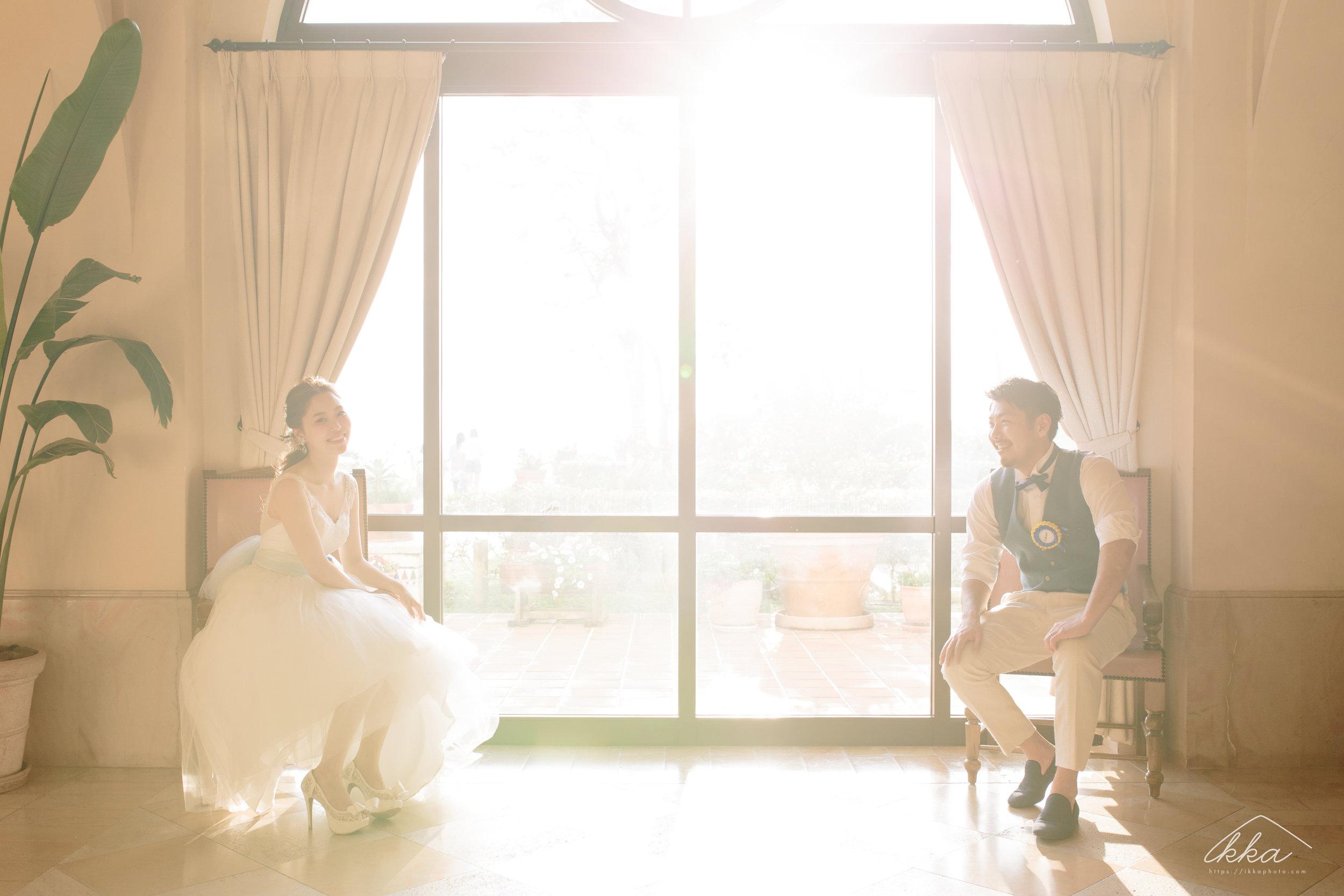 沖縄結婚式-18.jpg
