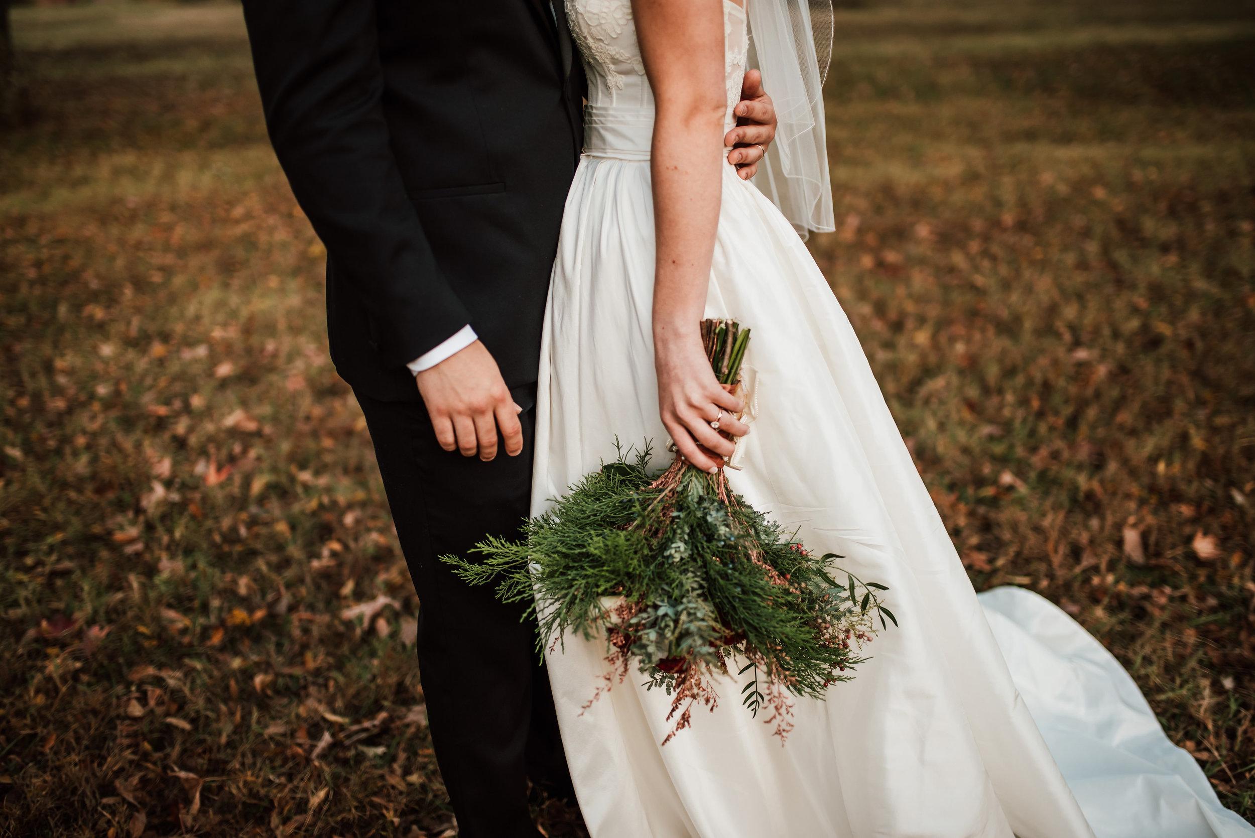Seay-Wedding_Ashley-Benham-Photography-124.jpg