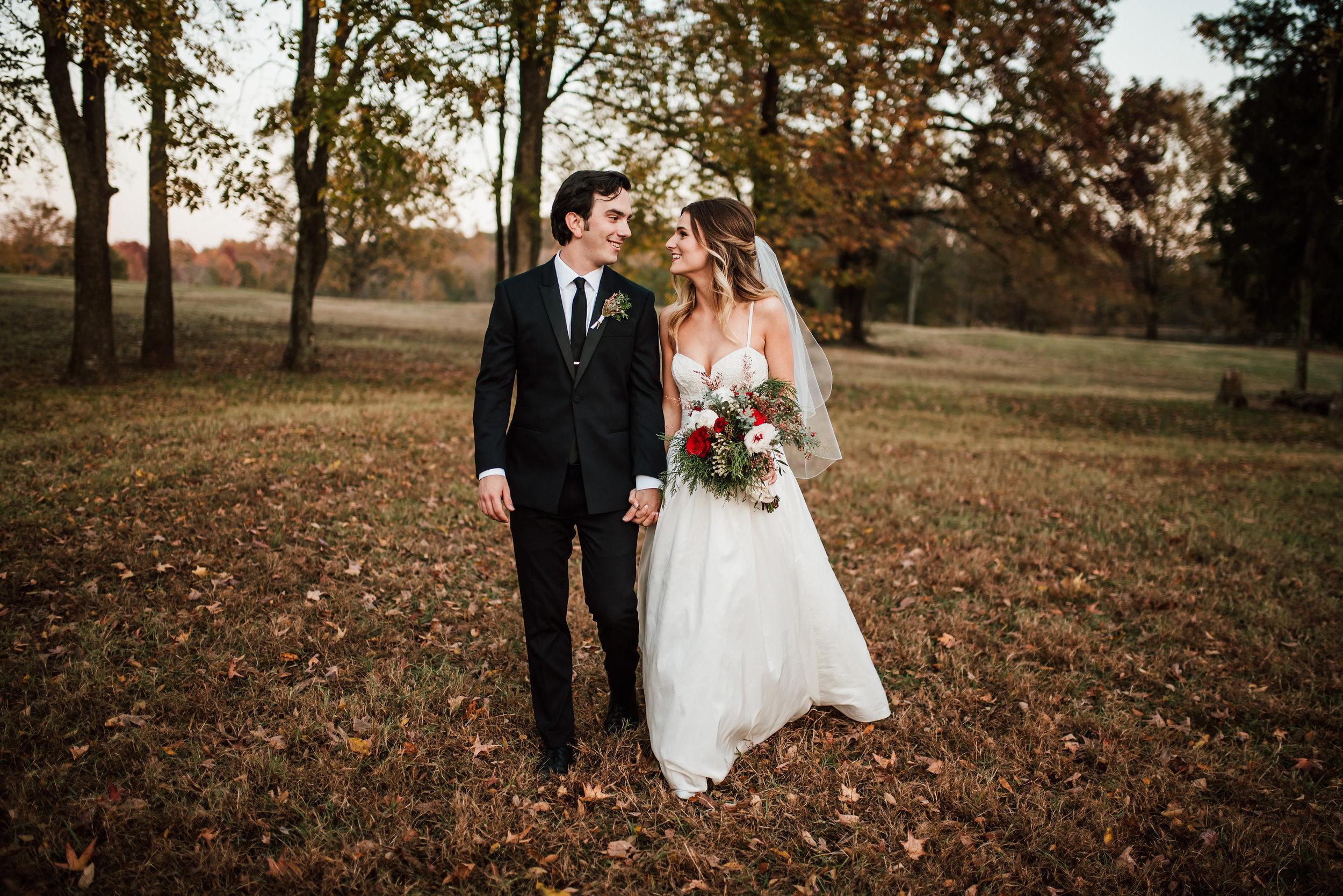 Seay-Wedding_Ashley-Benham-Photography-127.jpg