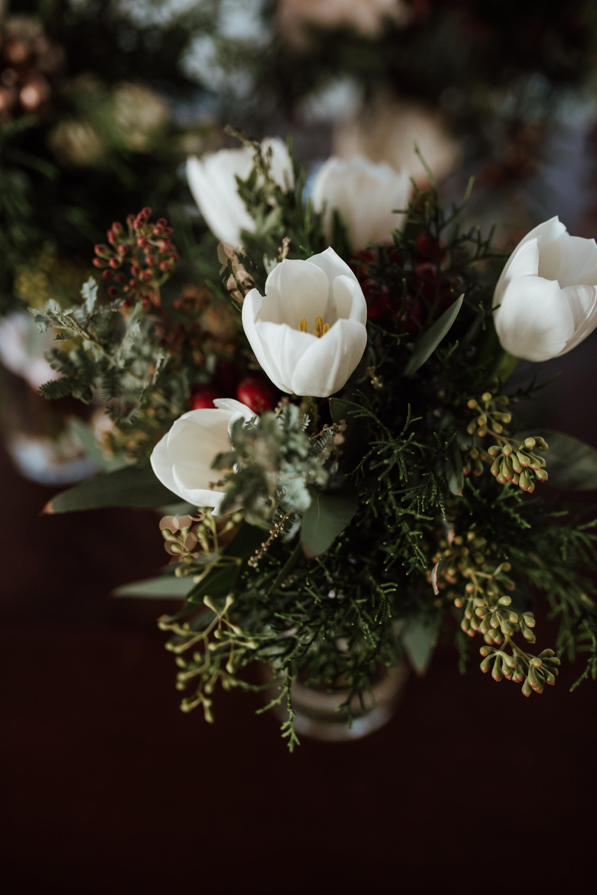 Seay-Wedding_Ashley-Benham-Photography-23.jpg