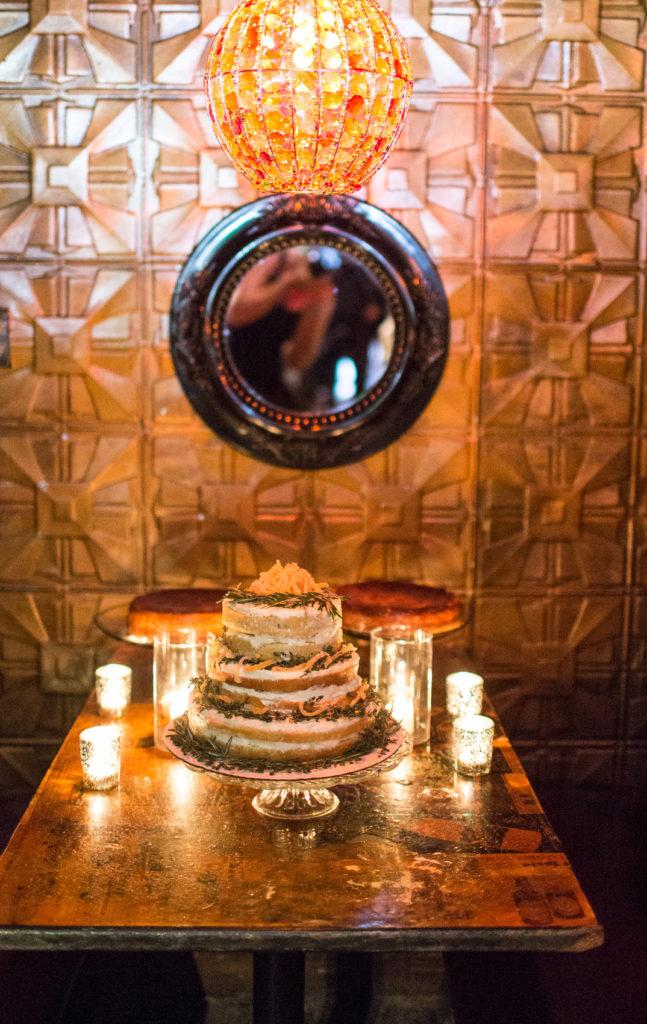 Olivia-Tommy-weddingParty44of154-647x1024.jpg