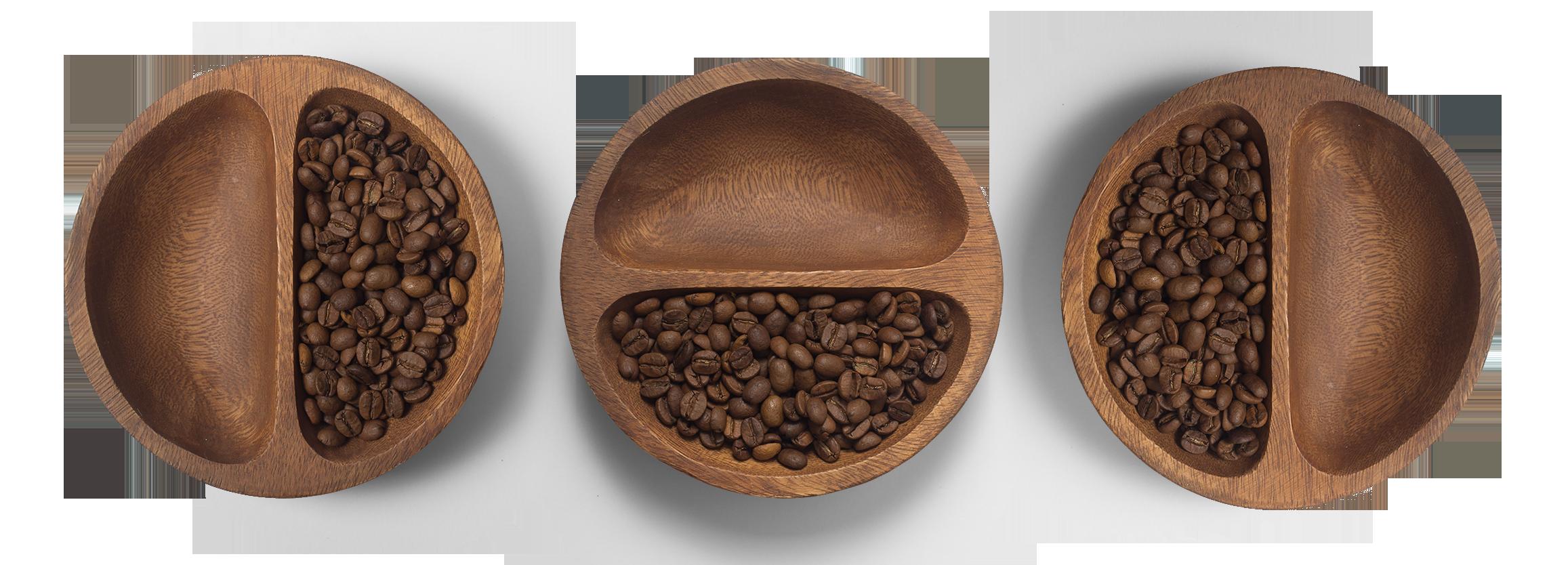 CC_Coffee-Bowl.png