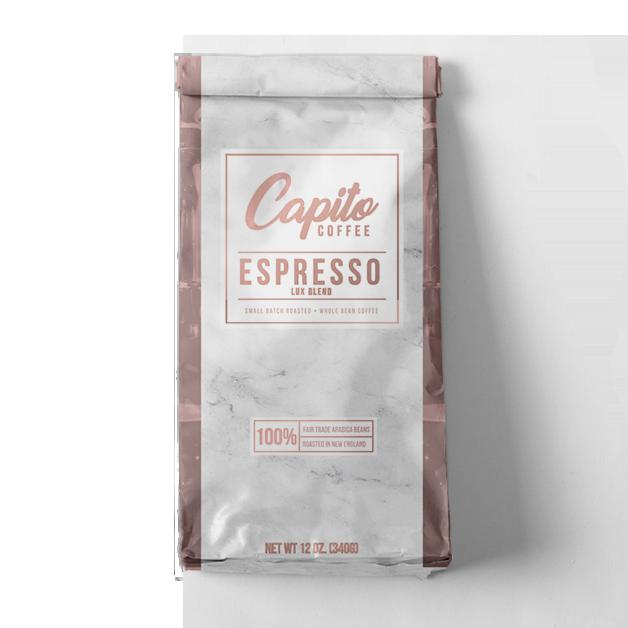 CC_espresso_2.png