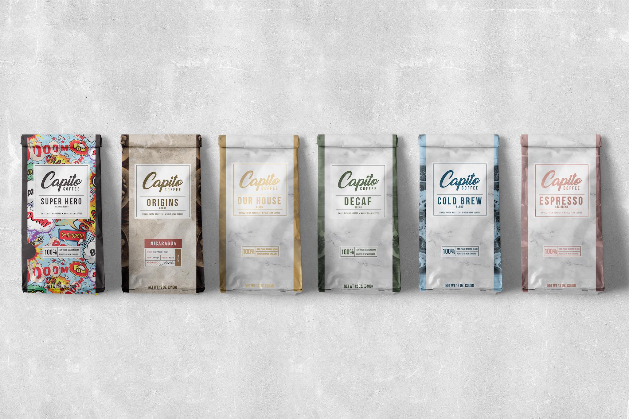 CC_Header_Coffee-Bags_1.jpg