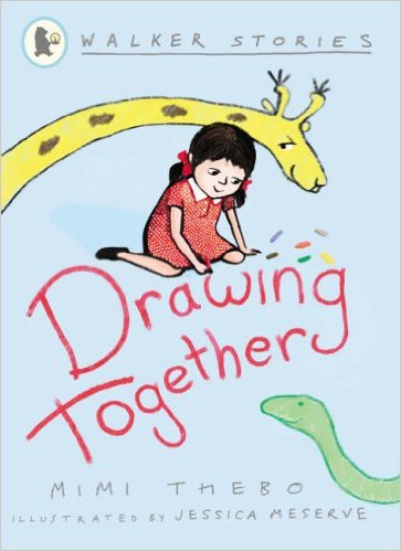 drawing-together.jpg