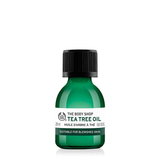 tea-tree-oil-1055693-20ml-2-640x640.jpg