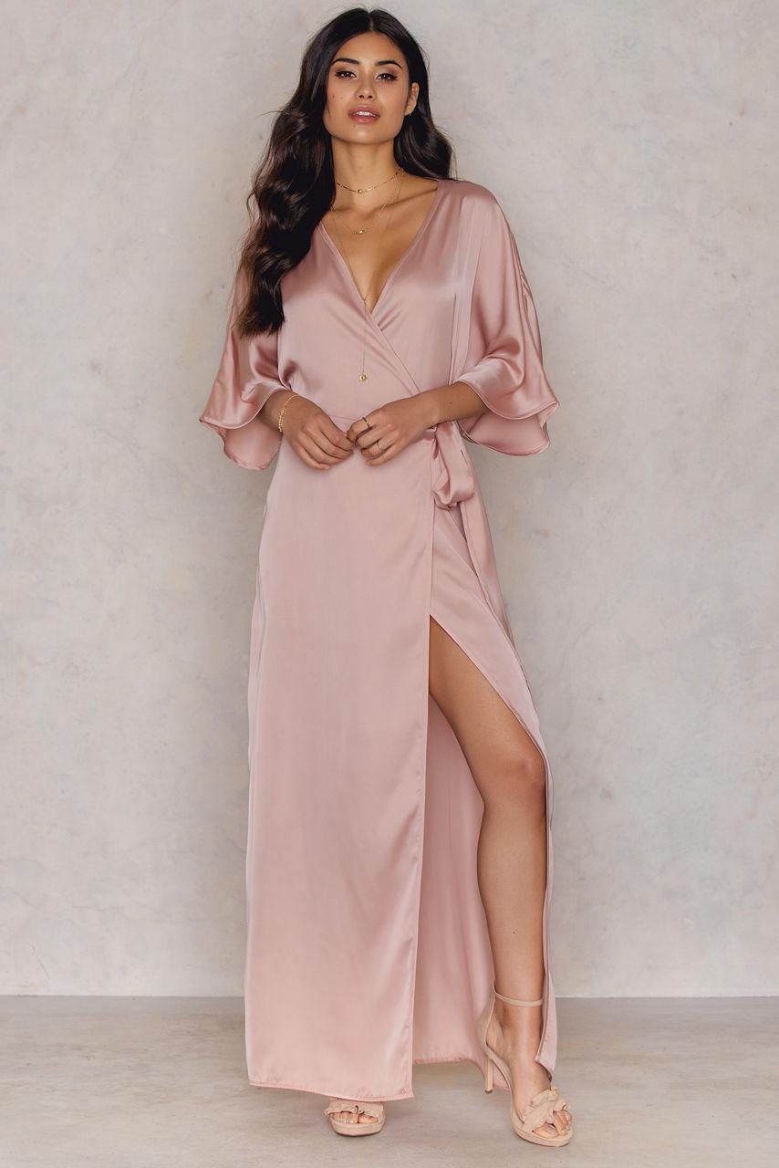 hannalicious_x_nakd_kimono_mid_sleeve_maxi_dress_1454-000025-5453_2_.jpg