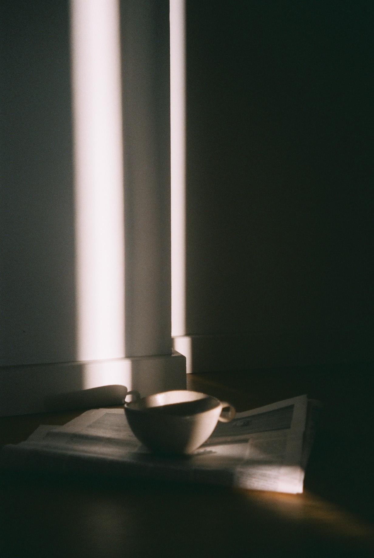 I love this picture. There haven't been many sunny days, so when the sun shines I love to play with light.  / Eu adoro esta foto. Não têm havido muitos dias de sol, mas quando os há fico logo inspirada para tirar fotografias.