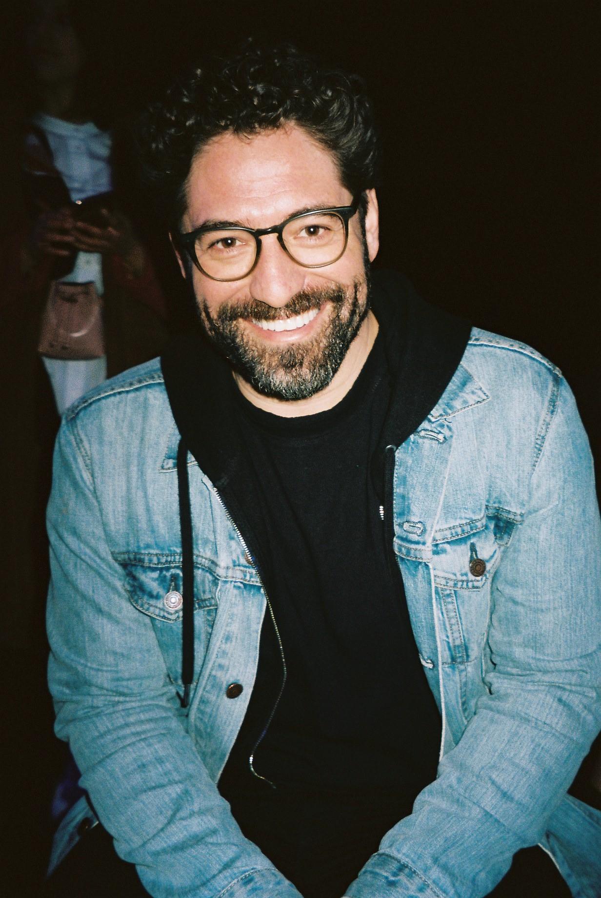 Nuno Lopes.