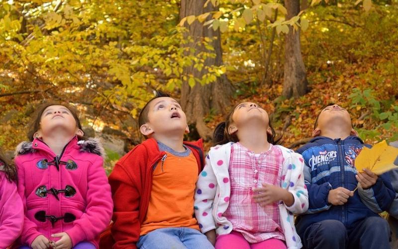 kids with leaves.jpg