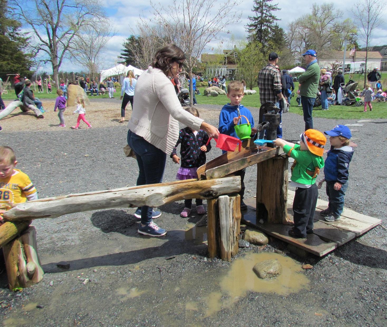 Community Play Day grasshopper grove.jpg