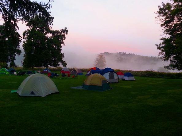 fog family camp out.JPG