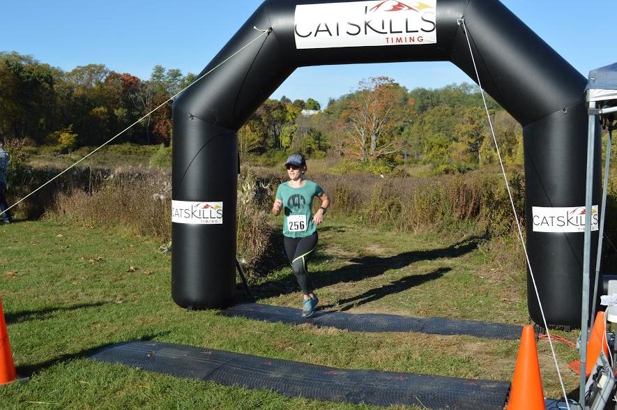 Catskill timing photo 5.JPG