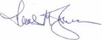 toms signature.jpg