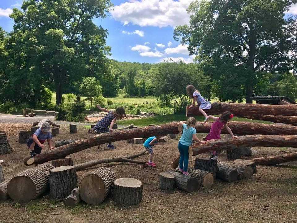 CHILD Nature Play Club.jpg