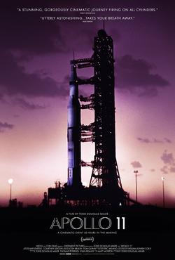 Apollo_11_(2019_film).png