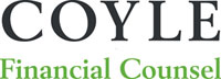 Coyle Financial Counsel