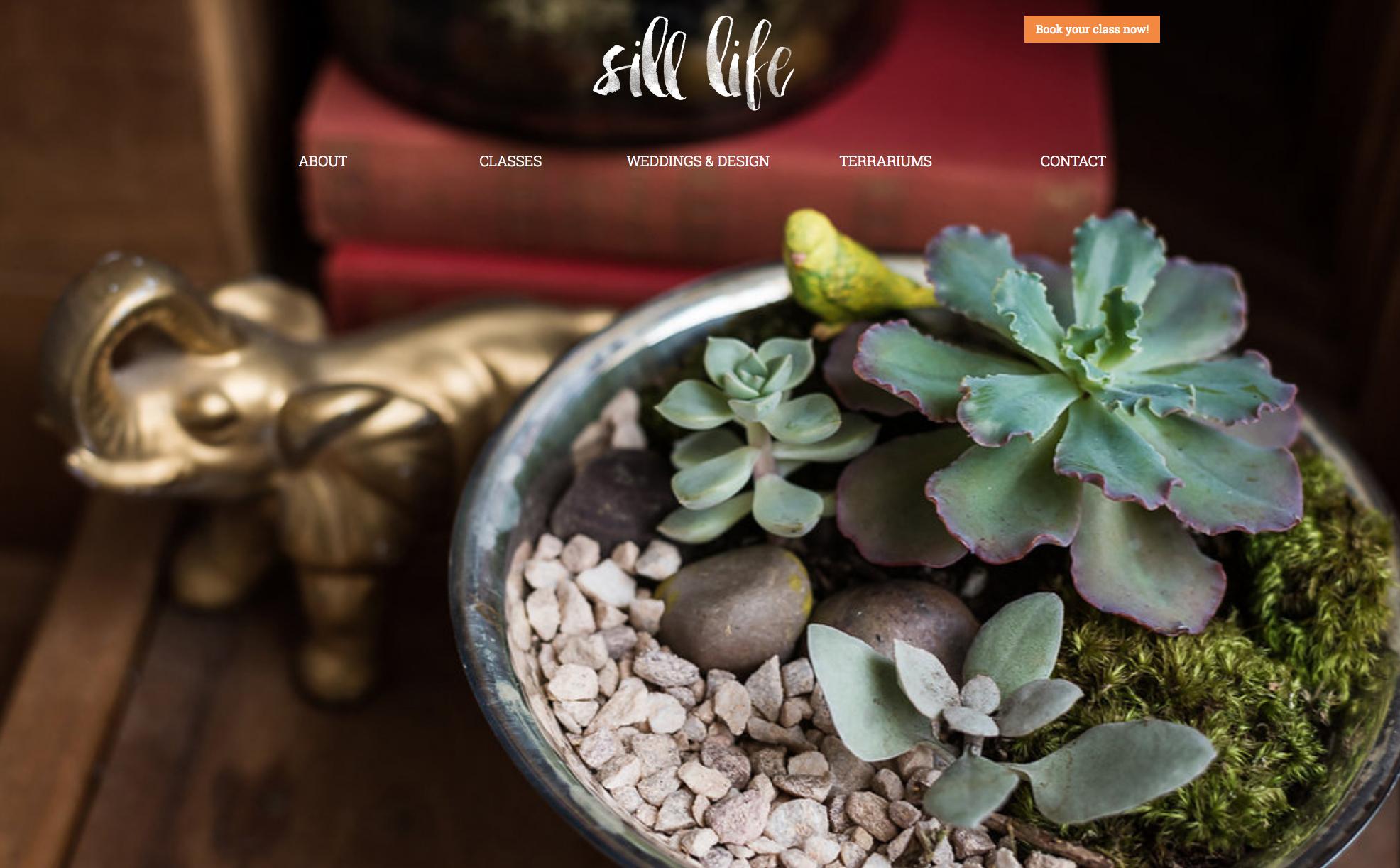 SillLife1.jpg