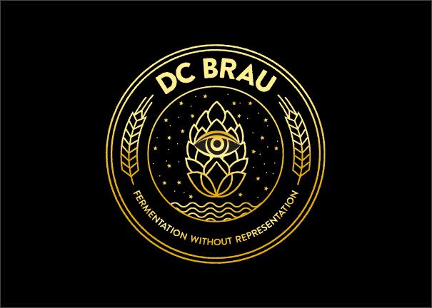 Brau_Challenge_Coin.jpg