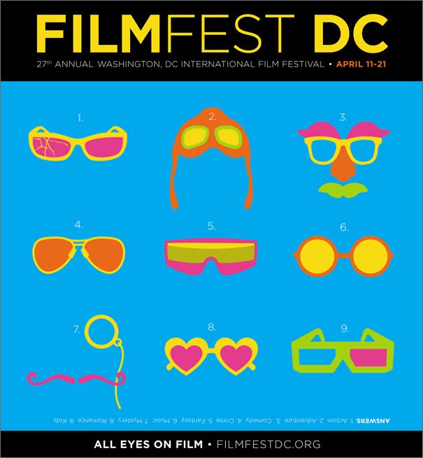 Filmfest2013_25.jpg