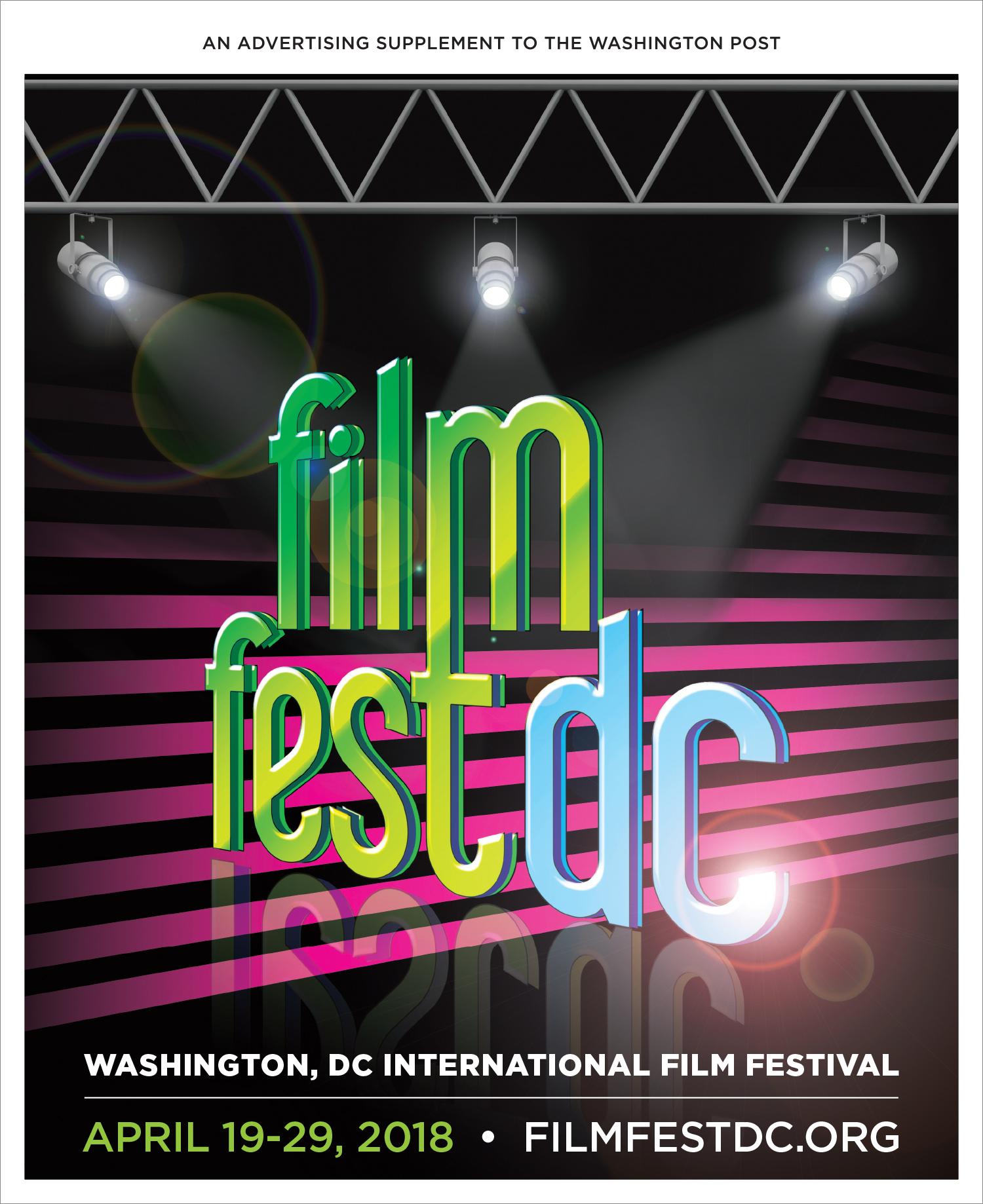 2018_FilmfestDC_WAPO_03.jpg