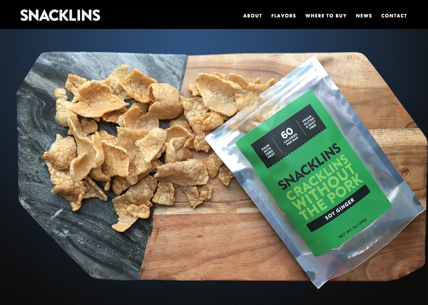 Snacklins_website.jpg