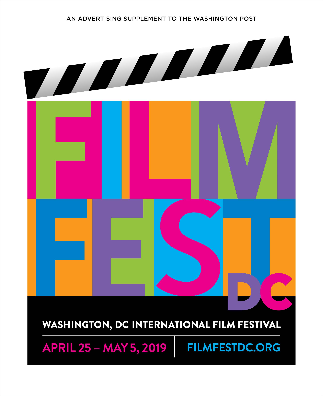 2019_FilmfestDC_WAPO_FINAL.jpg