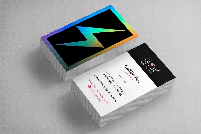 Glow Club Business Card 3D.jpg