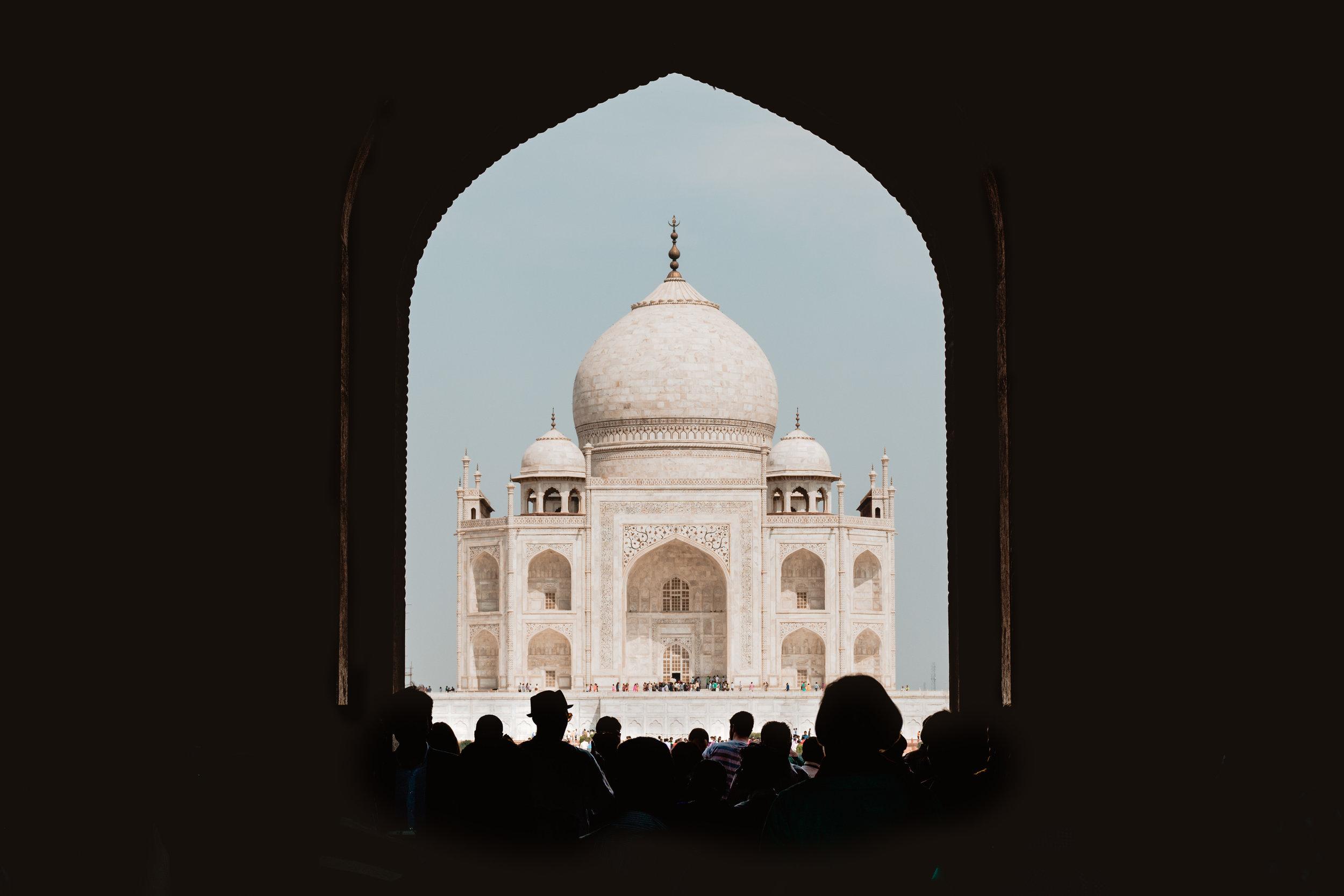 IndiaWebsite-29.jpg