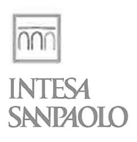 intesa-sanpaolo-logo.jpg