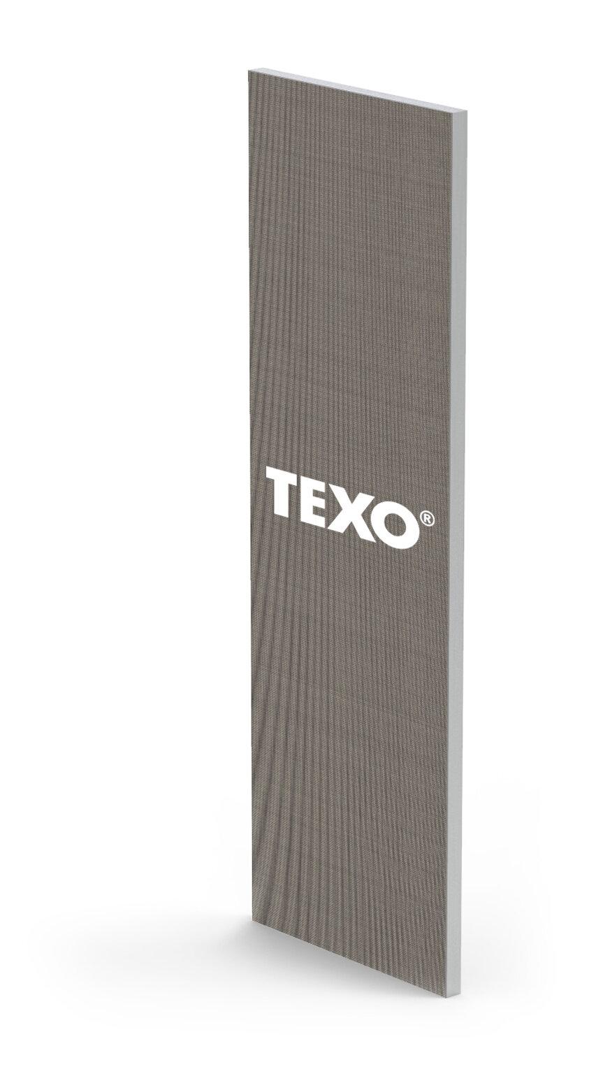 Texo.30.jpg