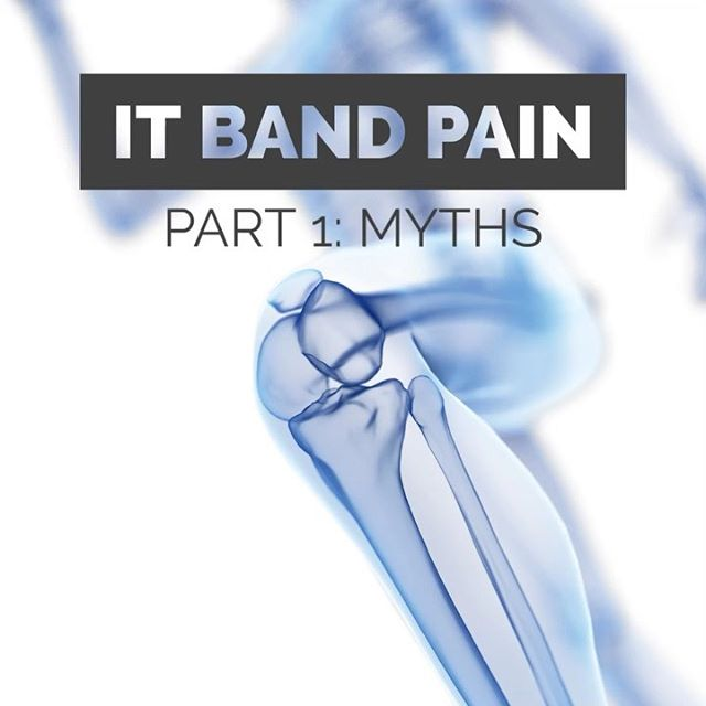 ITB pain, myths, misconceptions, running and rehab.  Part 1 of 3  #ColchesterPhysiotherapy #ITB #Iliotibialband #iliotibialbandsyndrome  #runnersknee  #physiotheraphy  #Colchester #Essex #Exercise #Exercisemotivation #Workout #GymLife #Fitness #Fitnessmotivation #Fitnessjourney #Fitfam #Running #RunnersOfInstagram #Marathon #Instarunners #LoveRunning #5k #10k