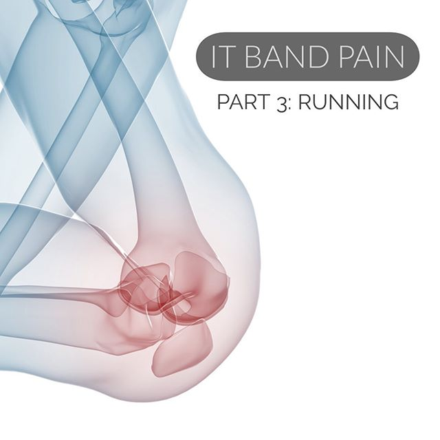 ITB pain, myths, misconceptions, rehab and running.  Part 3 of 3  RUNNING 🏃‍♀️ Tips to avoid aggravating things when you run: ➡️ Avoid running downhill - downhill running places more stress the IT band ➡️ Avoid running on trails - narrow trails bring you stride with in, which again can place more stress on the IT band  What if you can't run? If you're ITB pain is severe enough that you can't run🙁, uphill ⛰ treadmill walking can be a really effective way to maintain some conditioning whilst placing minimal stress on your IT band  Tips to help you to return to running after you have had ITB pain: ➡️ Use a treadmill - many runners don't like the treadmill, but it is the best way to carry out a return to run programme as it allows you to …. ➡️ Use a constant incline 📈 - this minimises stress on your IT band ➡️ Start with an uphill walk-run programme ➡️ Over a period of 2-4 weeks gradually start to lower the treadmill ➡️ Once you can comfortably run with the treadmill flat start to transition to running outside  #ColchesterPhysiotherapy #ITB #Iliotibialband #iliotibialbandsyndrome  #runnersknee  #physiotheraphy  #Colchester #Essex #Exercise #Exercisemotivation #Workout #GymLife #Fitness #Fitnessmotivation #Fitnessjourney #Fitfam #Running #RunnersOfInstagram #Marathon #Instarunners #LoveRunning #5k #10k