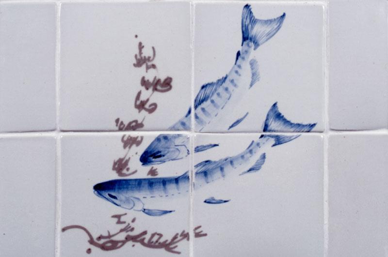framed-fish-800x531.jpg
