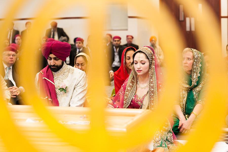 Sikh Wedding New York.jpg