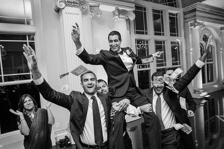 Simsbury Wedding.jpg