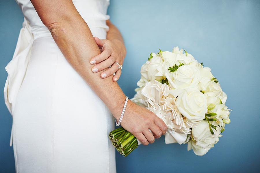 W Hoboken Wedding.jpg