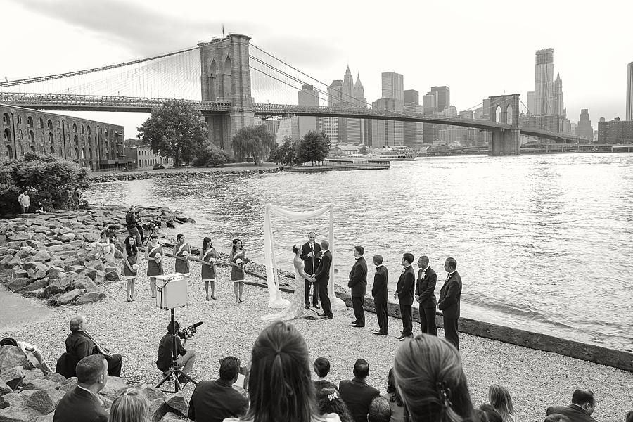 Dumbo Wedding.jpg