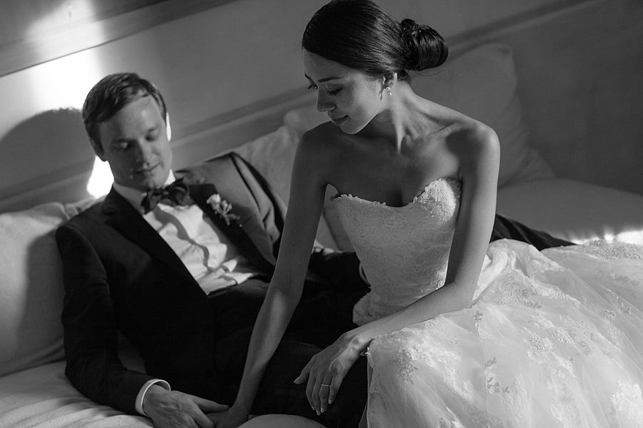 Wedding Photography Manhattan.jpg