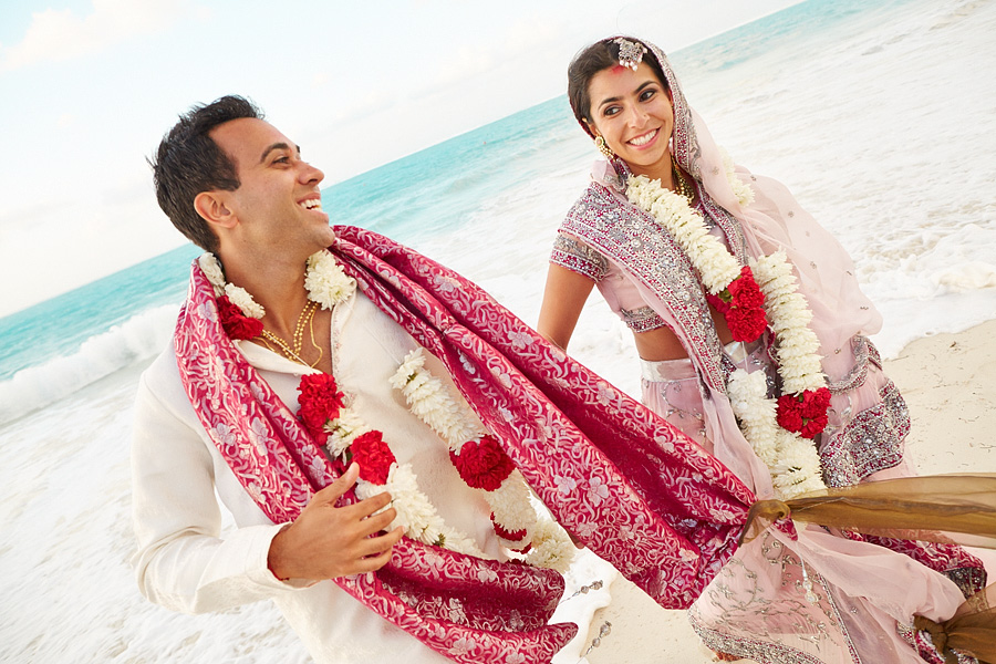 Indian Wedding Turks and Caicos.jpg