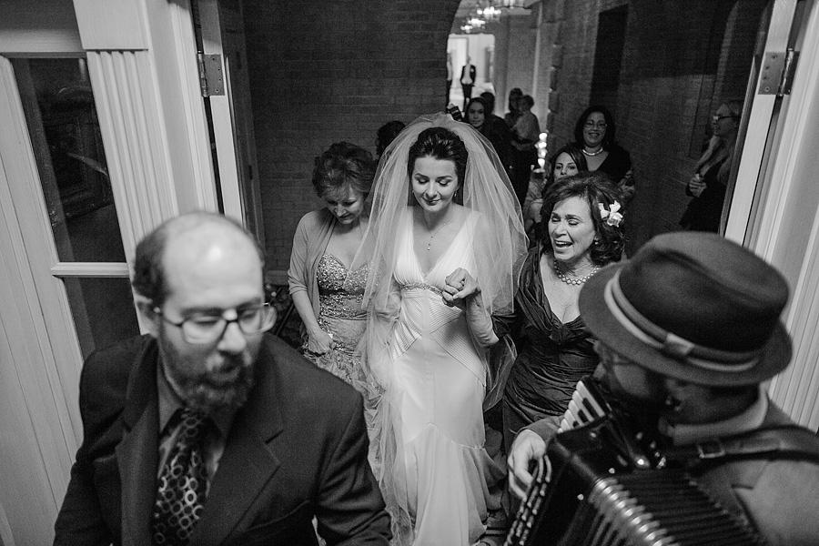 Pine Hollow Country Club Wedding.jpg
