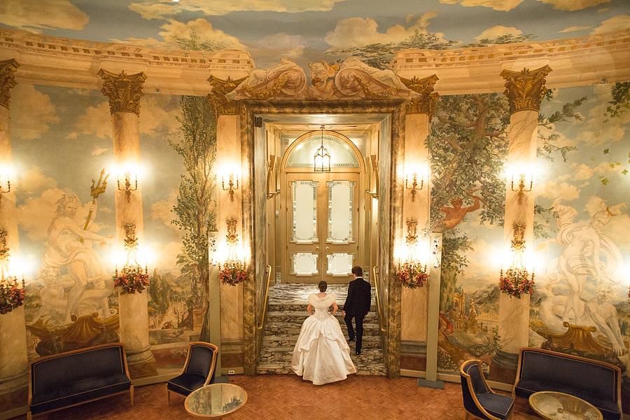 Pierre Hotel Wedding.jpg