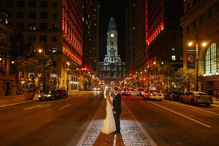 Union Club Philadephia Wedding.jpg