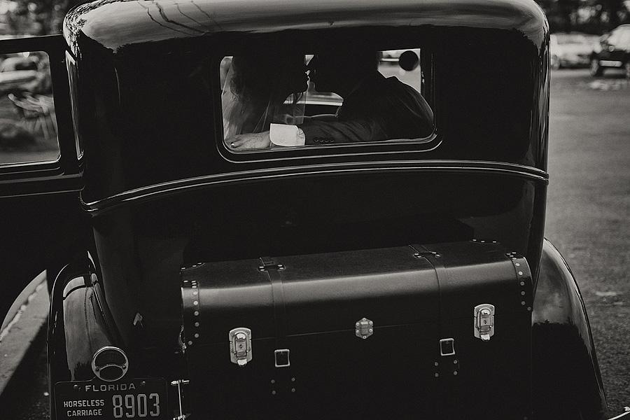 New York Wedding Antique Car.jpg