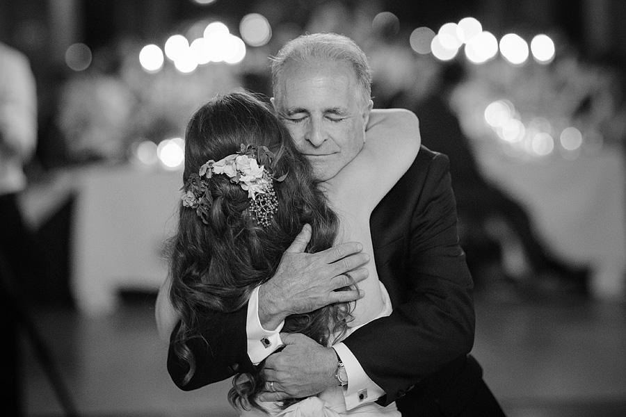 New York Bowery Hotel Wedding.jpg