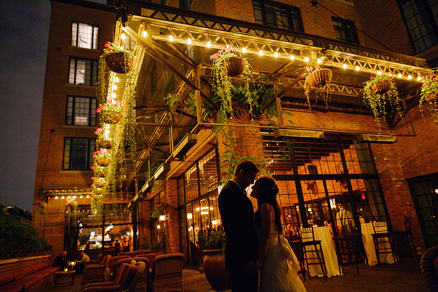 New York Bowery Hotel Wedding.jpg