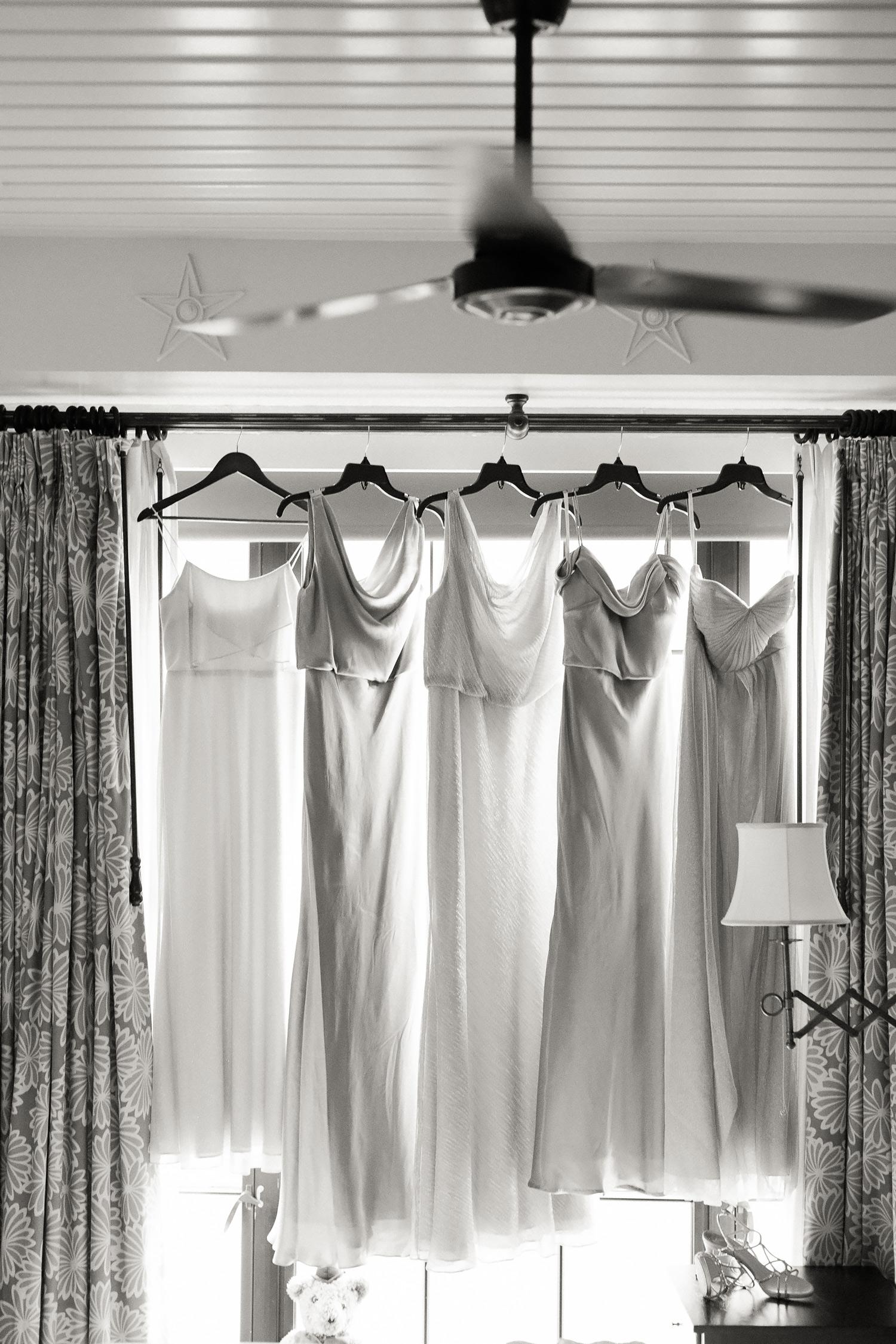 0005_bowery hotel wedding photography.JPG