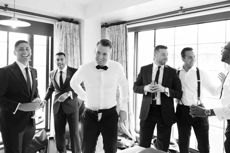 0011_bowery hotel wedding photography.JPG