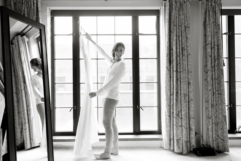 0010_bowery hotel wedding photography.JPG
